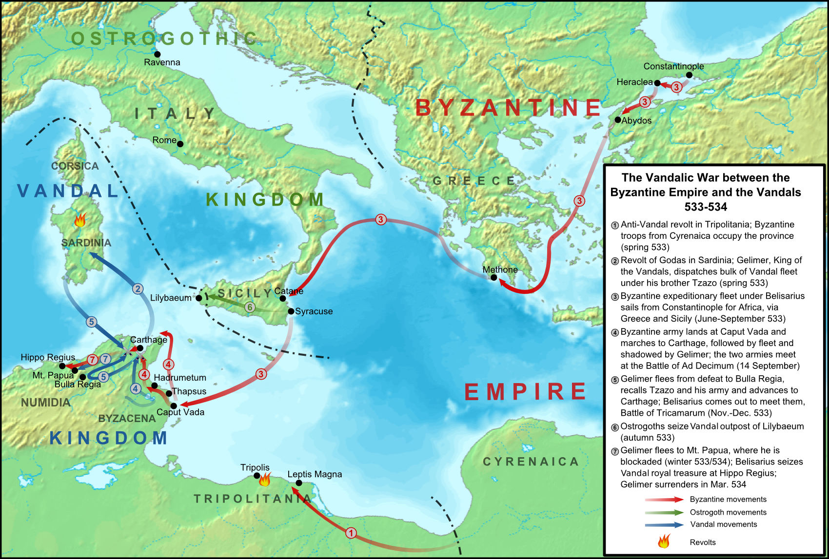 Class Justinian And The Byzantine Golden Age - Ancient rome map byzantium