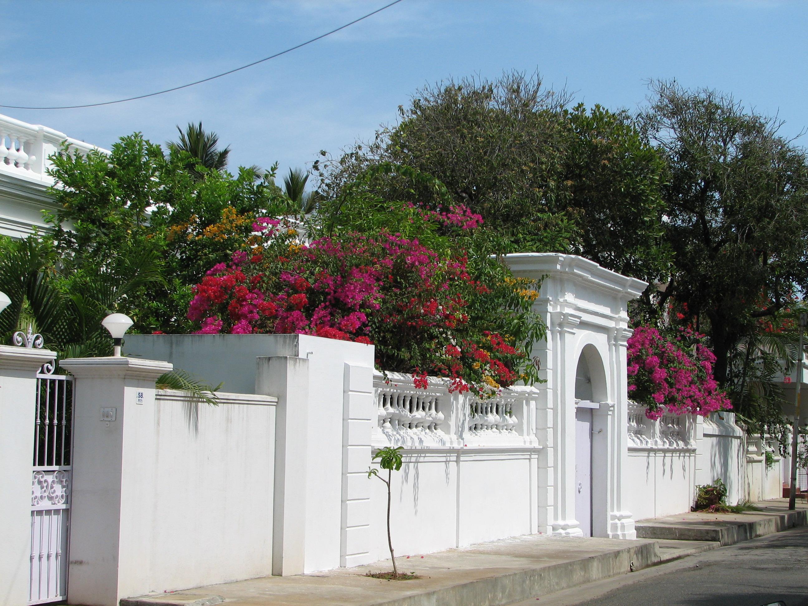 Pondichéry sites de rencontre lignes de rencontre de téléphone gratuit