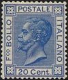 Vittorio riquadrato.JPG