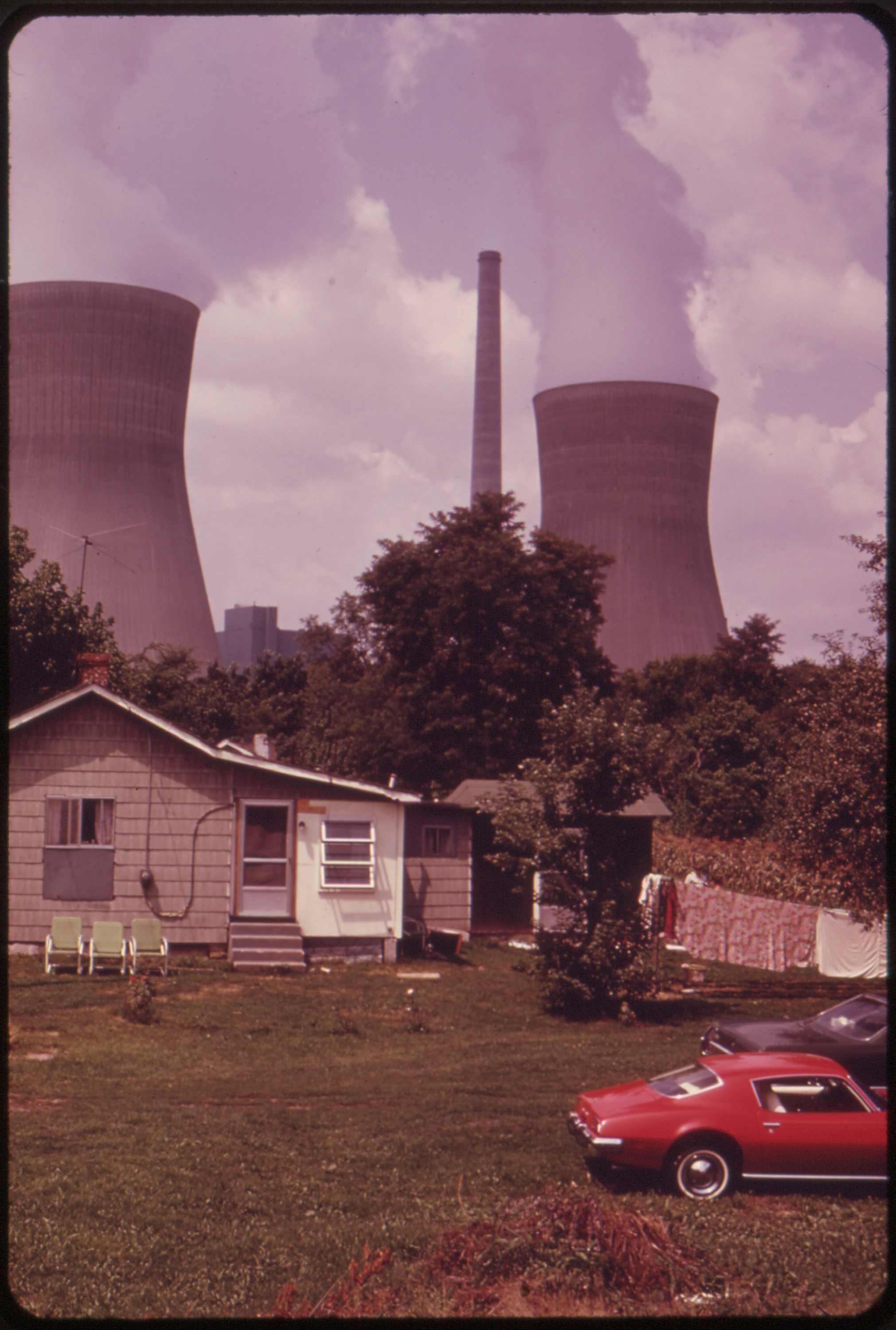 central states of usa with File Water Cooling Towers Of The John Amos Power Plant Loom Over Poca  Wv  Home That Is On The Other Side Of The Kanawha      Nara   551152 on File Church of St  Stephen  St  Stephen  Minnesota  1 additionally USACcleaverK likewise Ostrom Facts in addition File WATER COOLING TOWERS OF THE JOHN AMOS POWER PLANT LOOM OVER POCA  WV  HOME THAT IS ON THE OTHER SIDE OF THE KANAWHA      NARA   551152 furthermore Westminster Presbyterian Church Minneapolis 2.