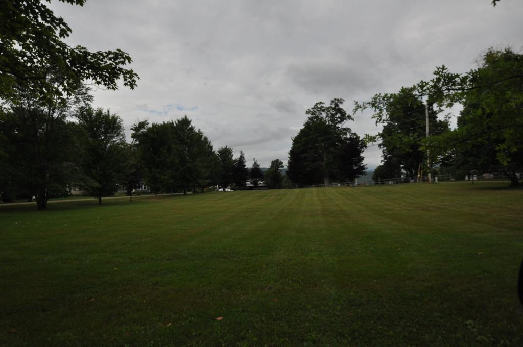 waitsfield chat sites Vermont webcams media | news waitsfield, vt presented by mad river valley real estate, waitsfield, vt spruce plaza cam - click to refresh the page.