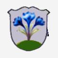 Wappen Drebach.png