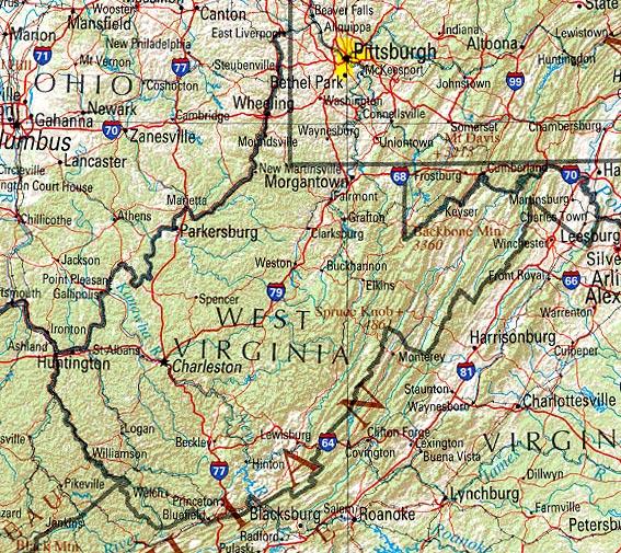 Datei:West virginia ref 2001.jpg – Wikipedia