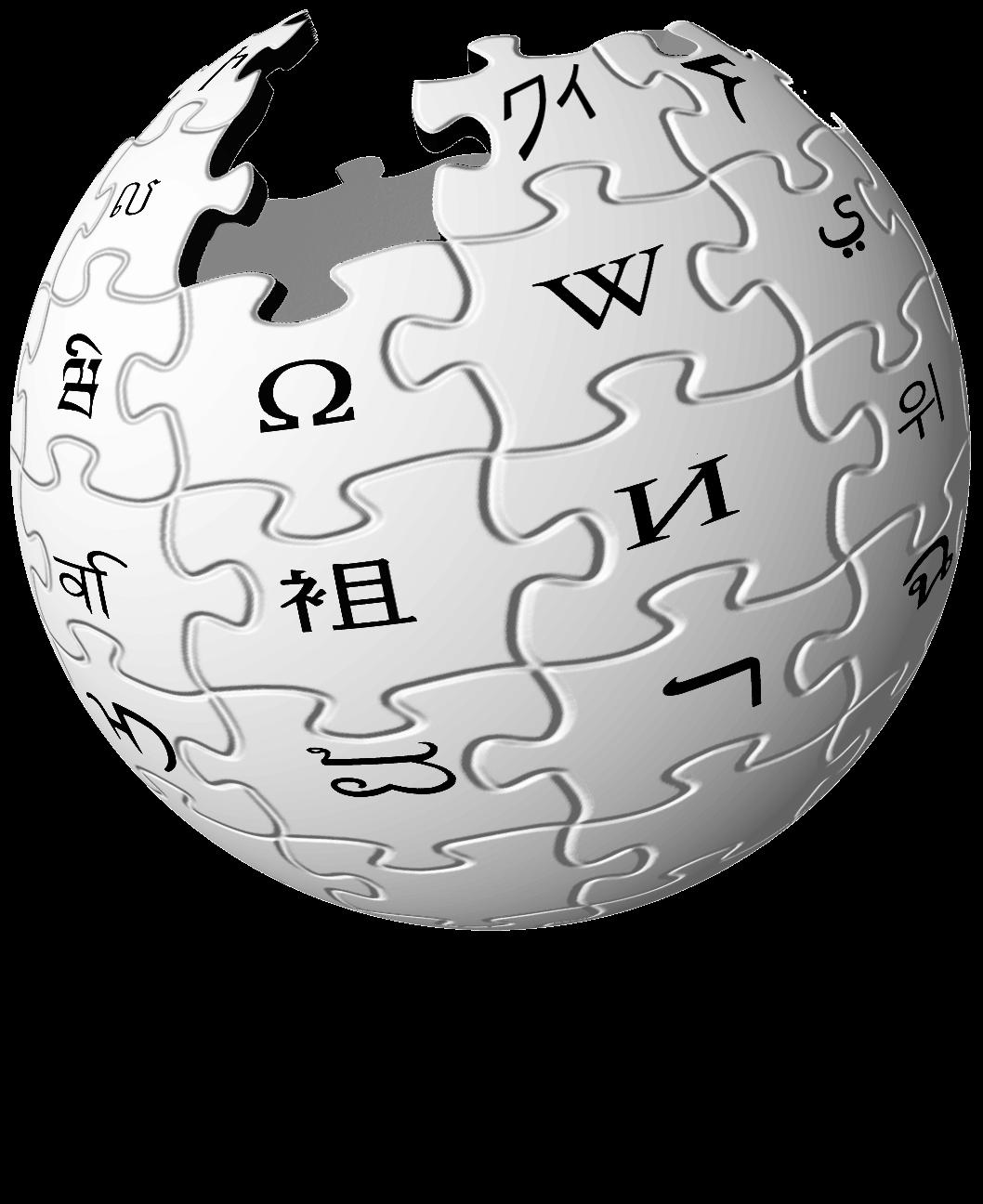 Folgen Sie mir auf Wikipedia