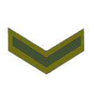 YemeniArmyInsignia-Private First Class.png