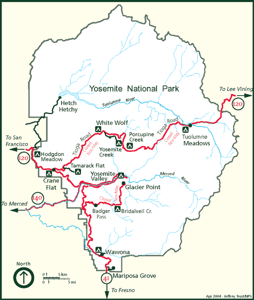 Geography of the Yosemite area - Wikipedia on red bluff attractions, san diego attractions, kings canyon national park attractions, san francisco attractions, utah attractions, north dakota attractions, sequoia national forest attractions, palm springs attractions, new jersey attractions, monterey attractions, seattle attractions, mexico city attractions, carlsbad attractions, california attractions, death valley attractions, new mexico attractions, bay of fundy attractions, newport beach attractions, hawaii attractions, niagara falls attractions,