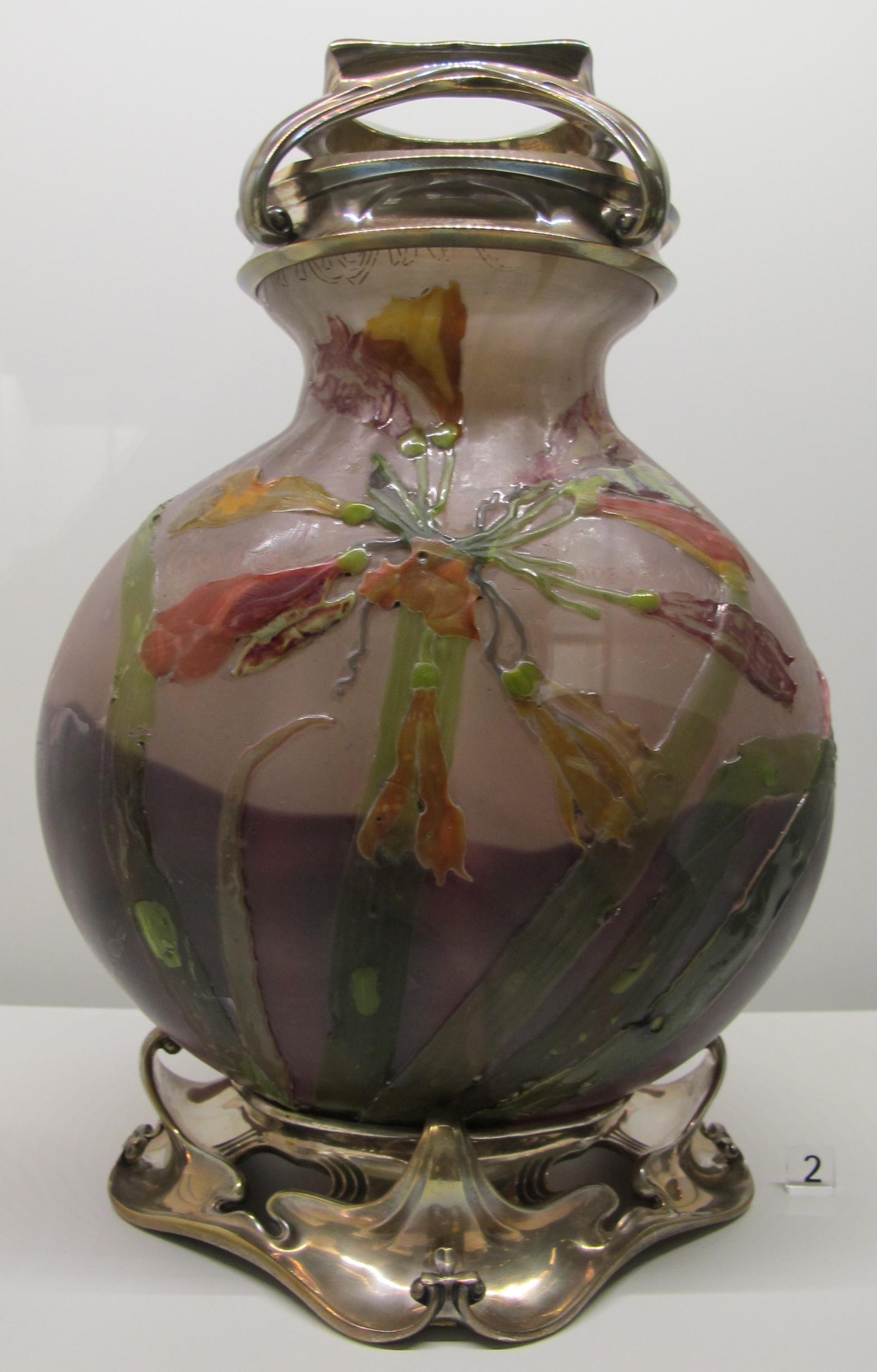 Fichier mile gall ernest cardeilhac vaso africana for Vaso galle