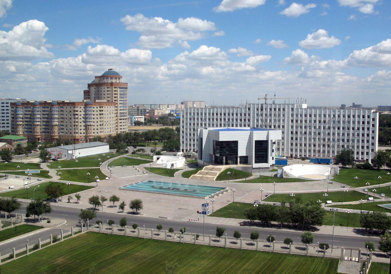 картинки города атырау в казахстане изысканных вин