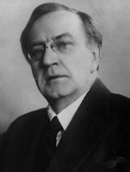 Василий Иванович Качалов.jpg