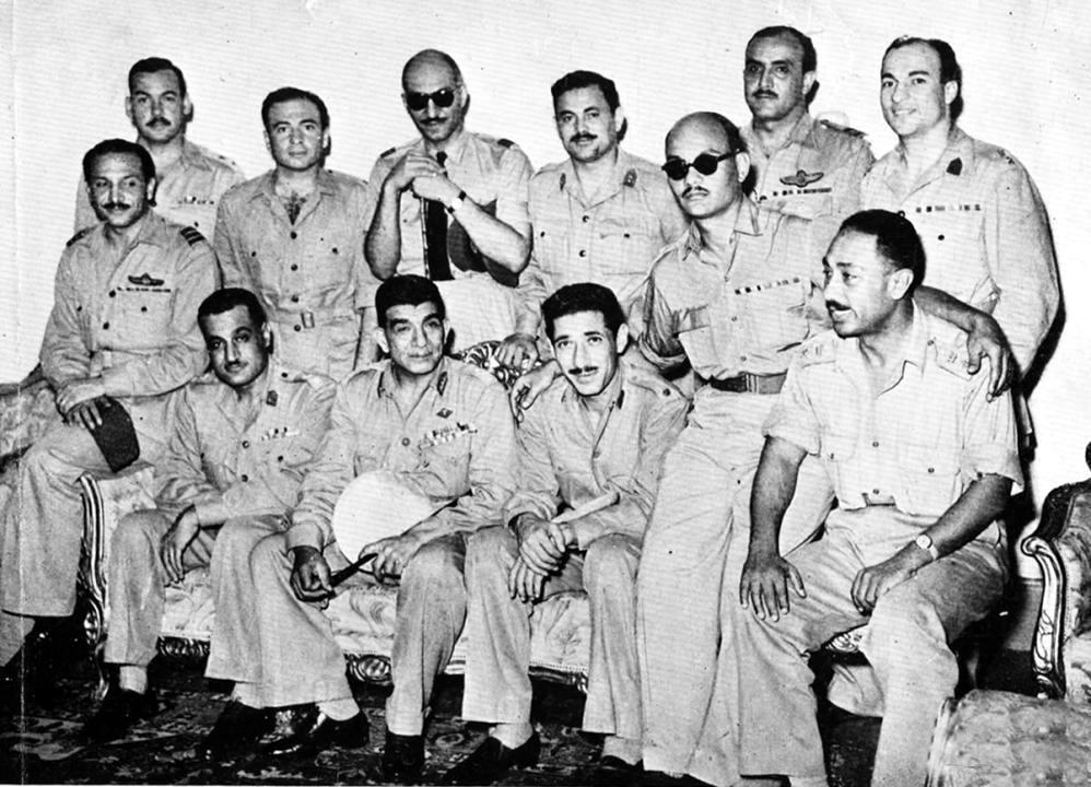 first sudanese civil war pdf