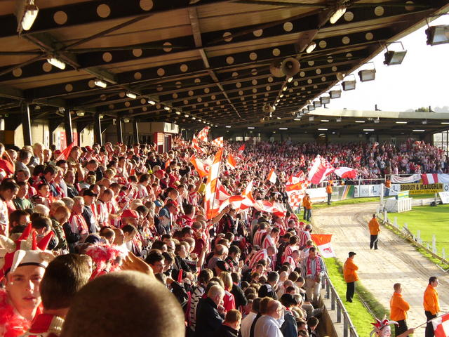 File:123 Brandywell Stadium.JPG - Wikipedia, the free encyclopedia