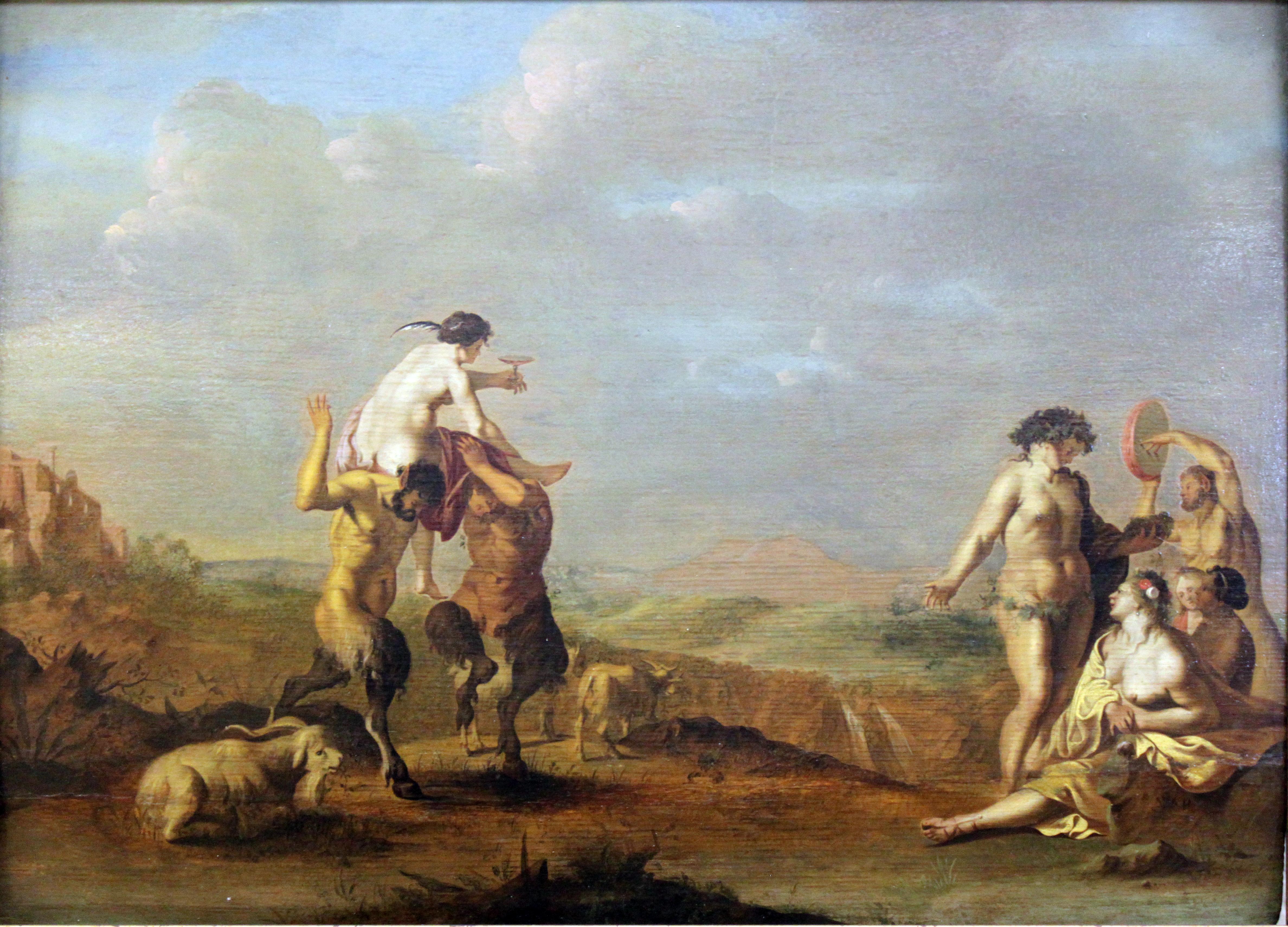 File:1651 van Poelenburch Bacchanal anagoria.JPG