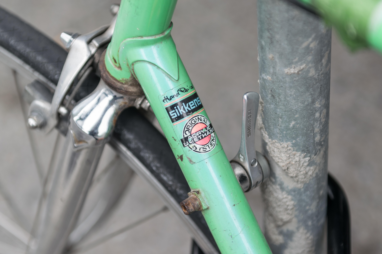 17-08-07-Fahrräder-Montreal-RalfR-DSC 4261.jpg