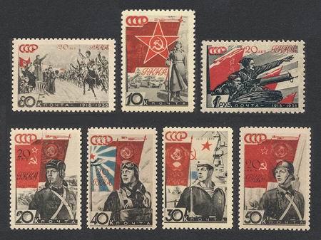 1938 CPA 588-594.jpg