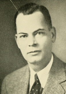 1945 Charles Gibbons Massachusetts House of Representatives.png