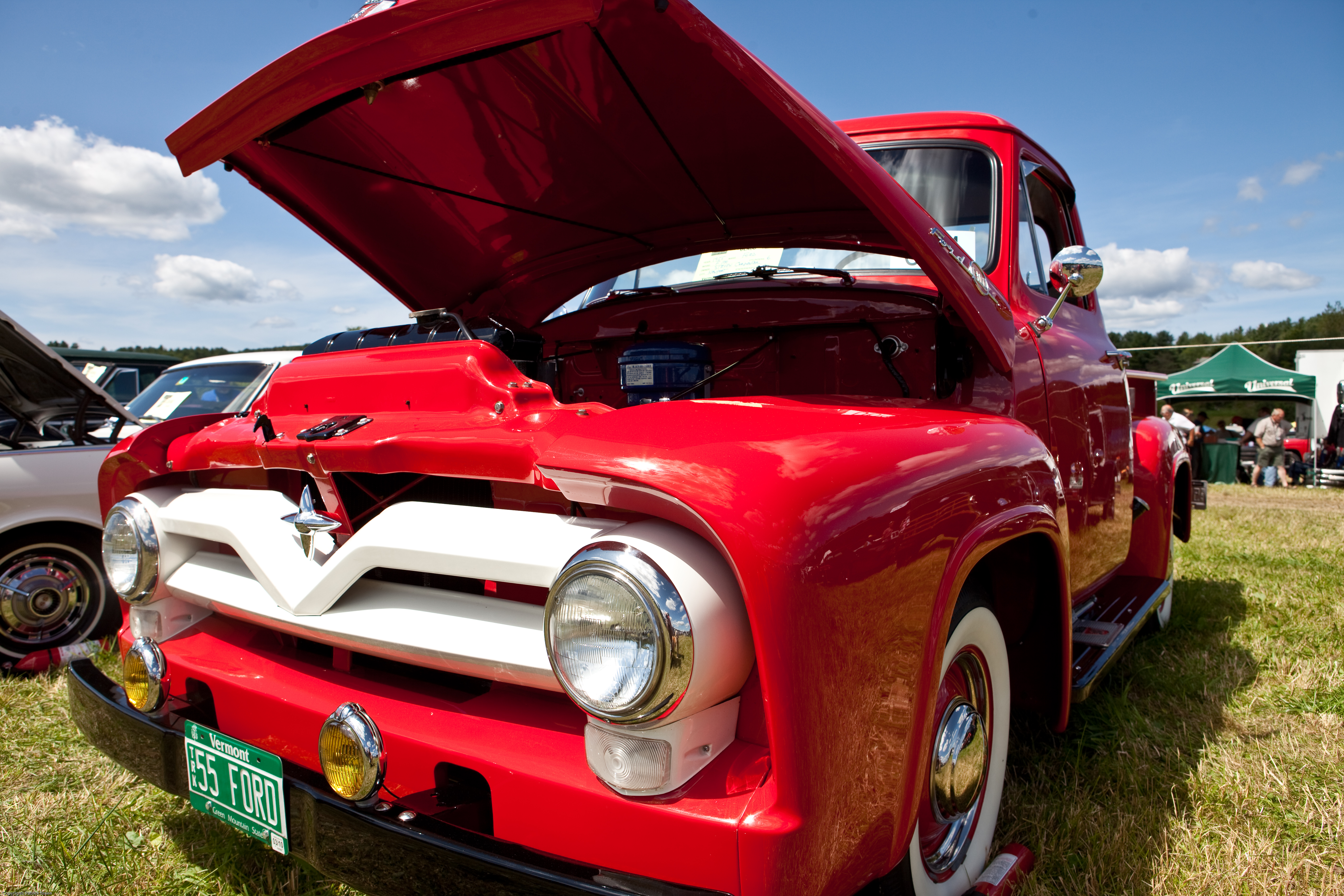 File1955 Ford F100 Pickup 3804238574 Wikimedia Commons 1955 Pick Up
