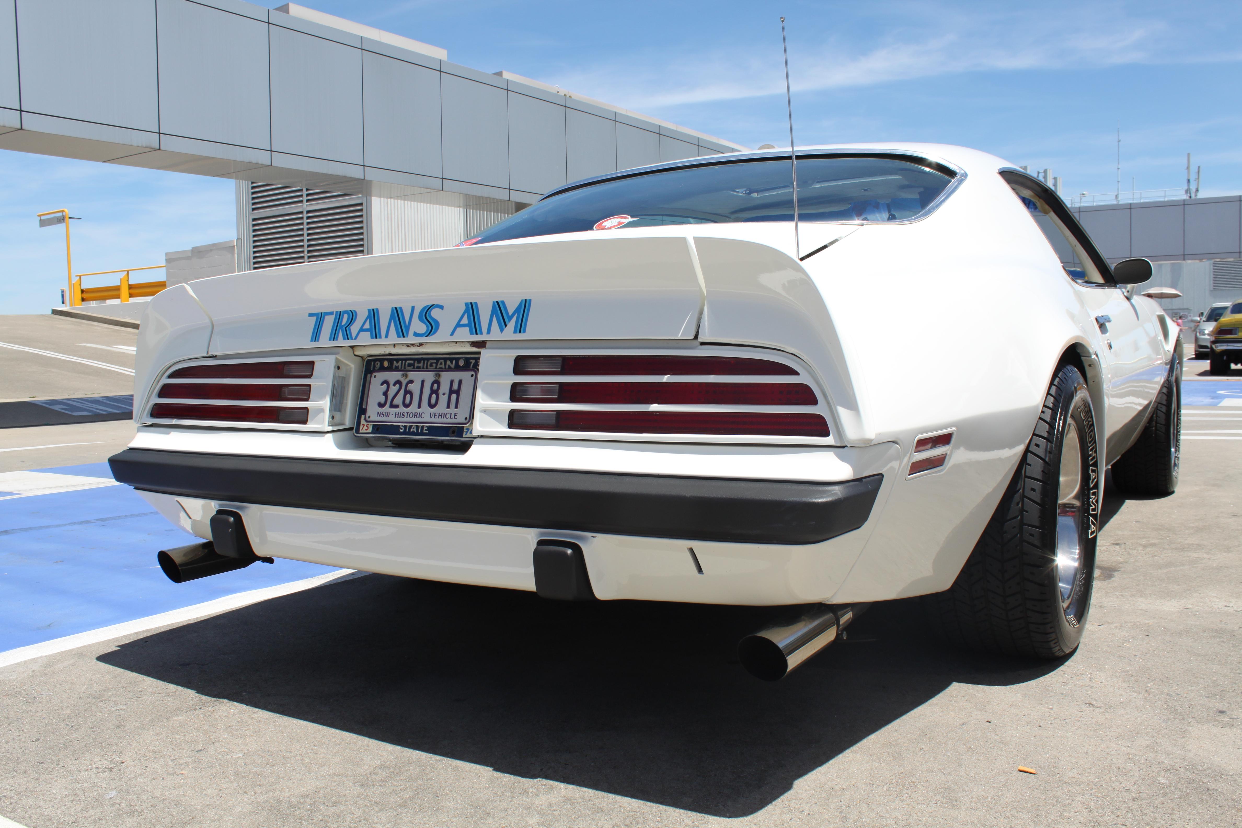 File 1973 Pontiac Firebird Trans Am 16324588545 Jpg