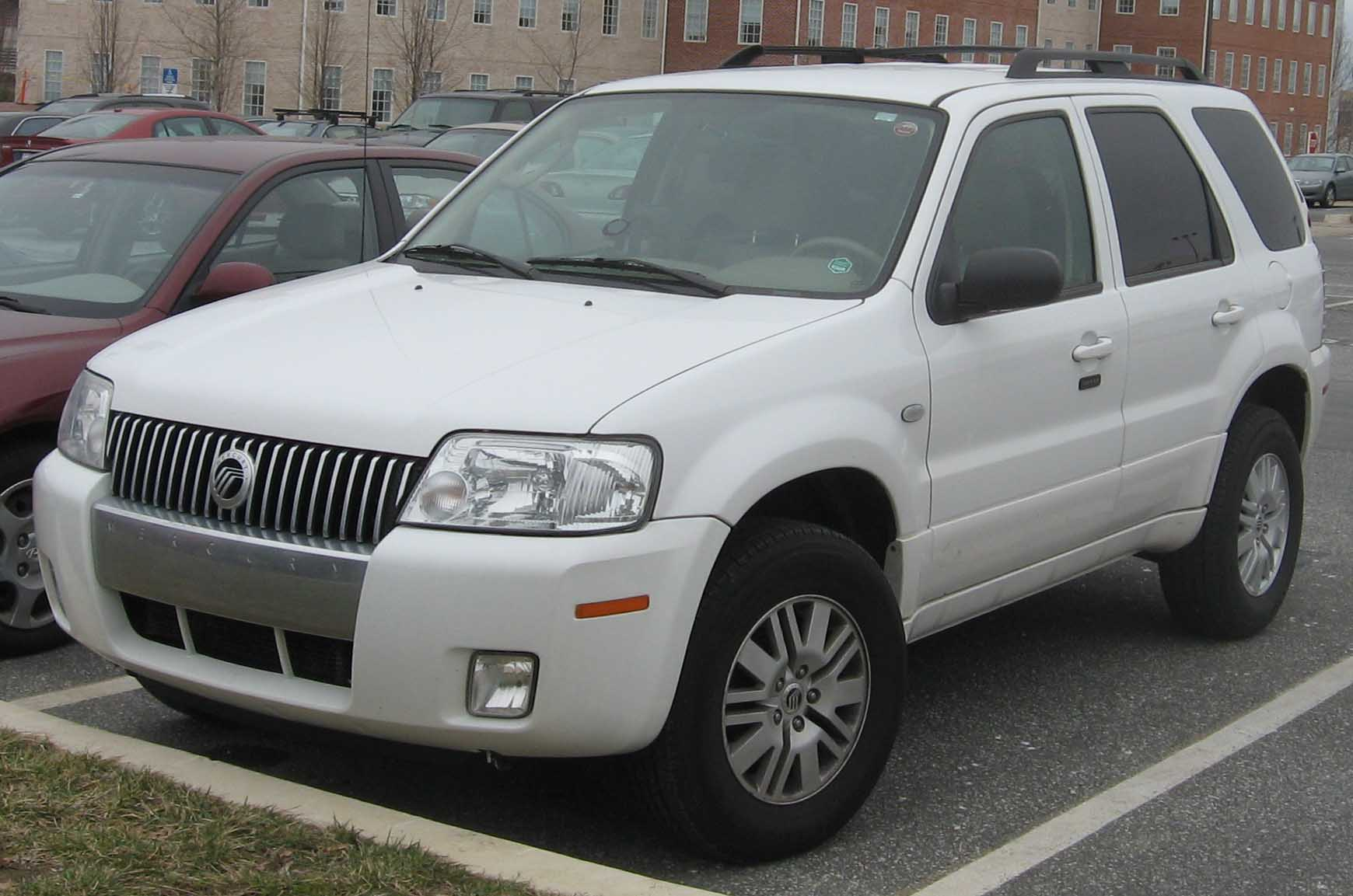 File 2005 07 Mercury Mariner Jpg Wikimedia Commons