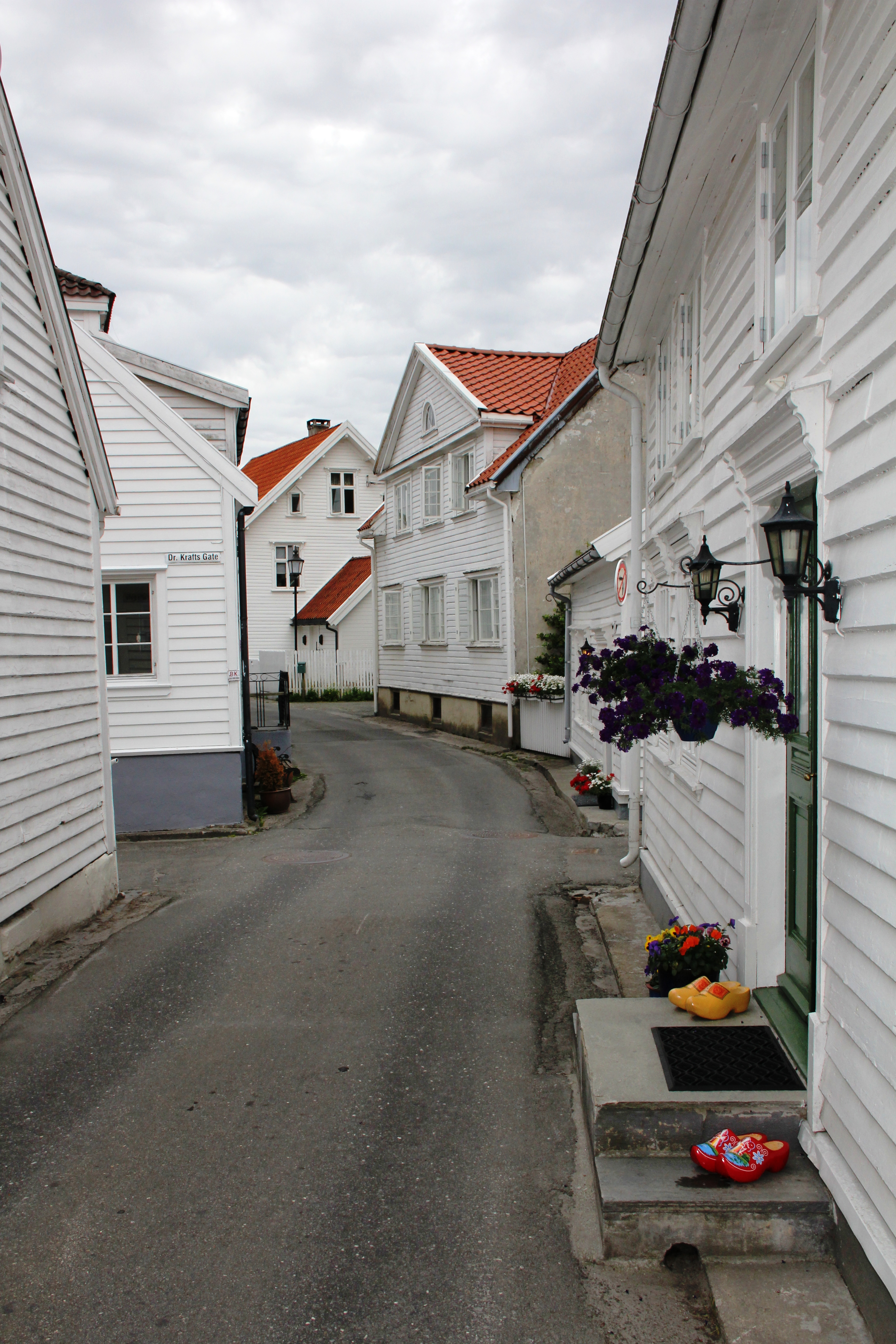 c date Flekkefjord