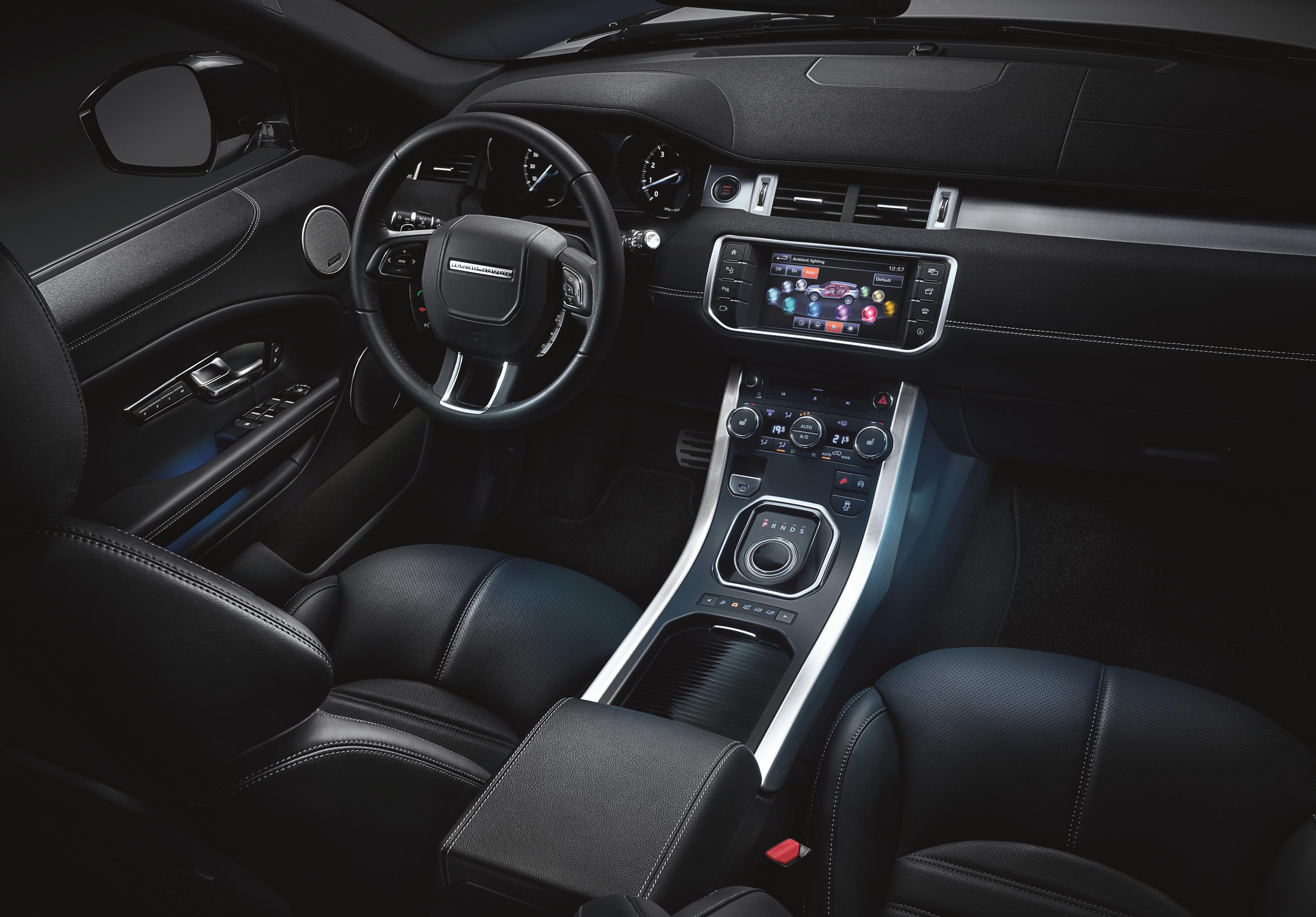 File 2016 Model Year Range Rover Evoque 16000719023 Jpg