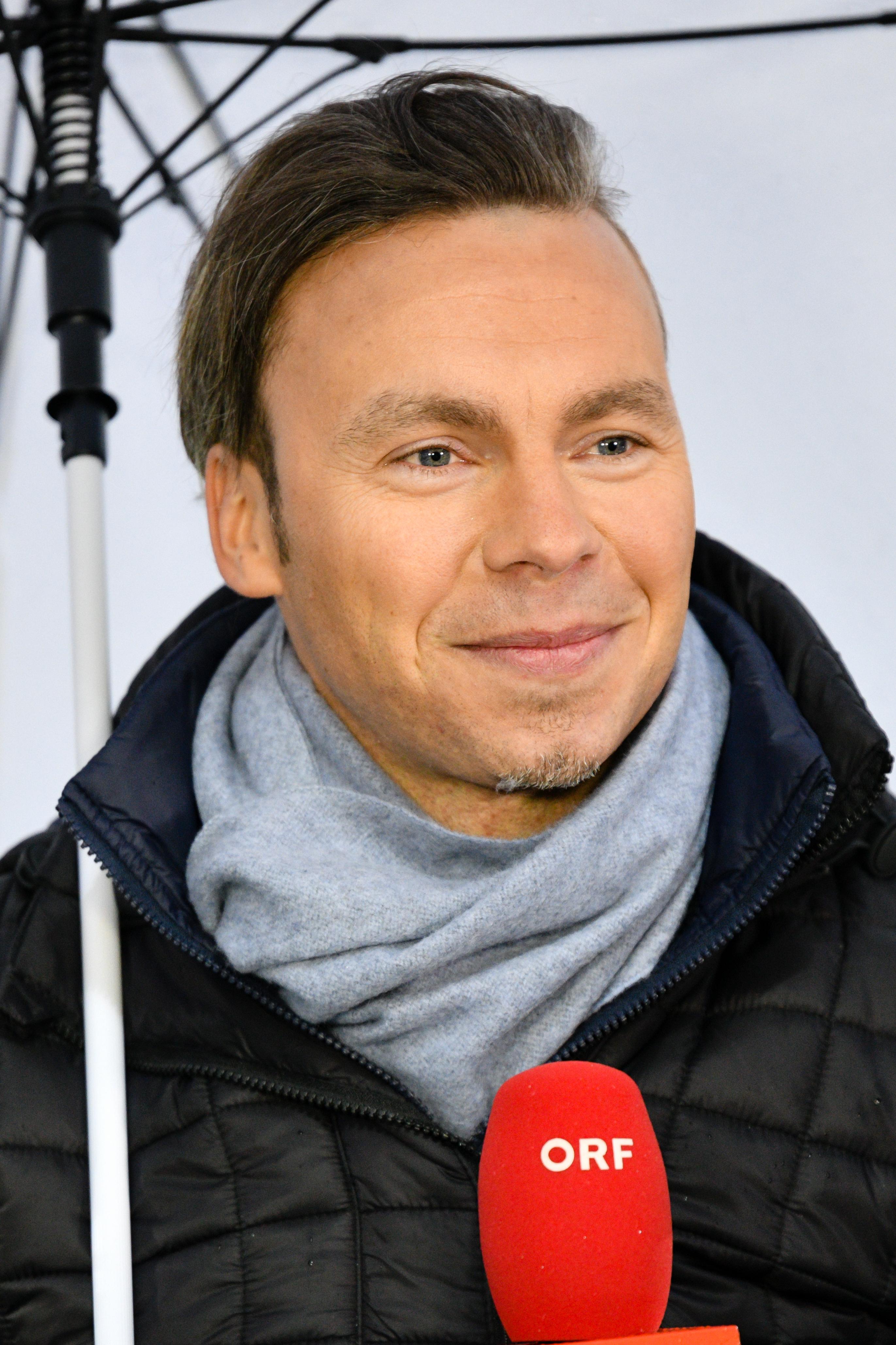 Roland Honig Wikipedia