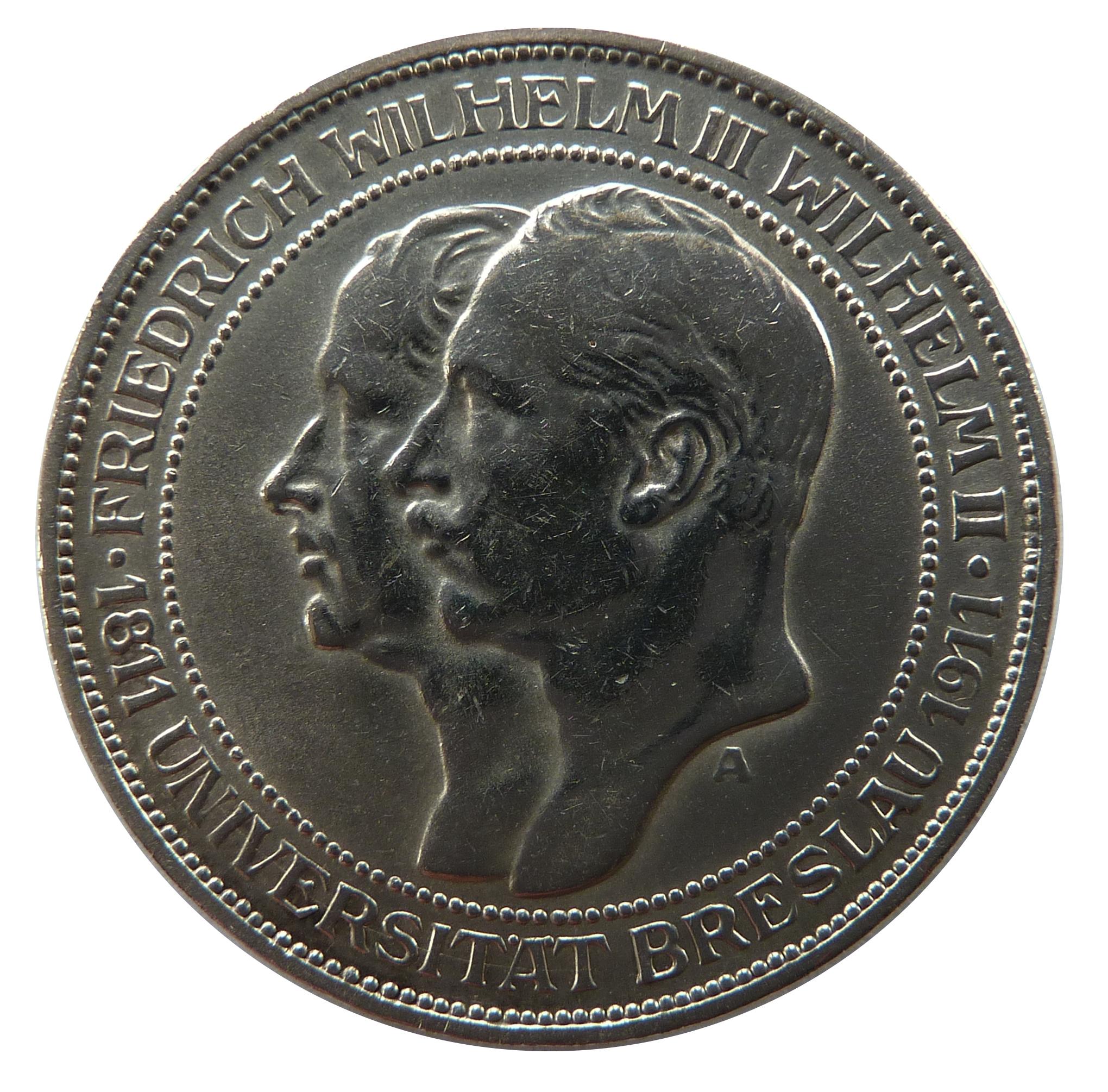 Фридрих II король Пруссии  Википедия с видео  WIKI 2