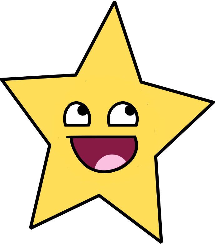 Image Result For Nd In Star