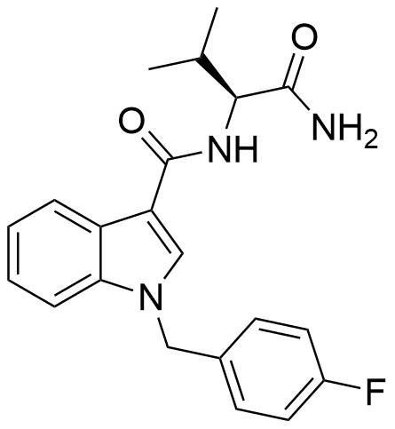 Fileab Fubica Structure