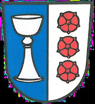 Adlkofen-Bayern-Wappen.png