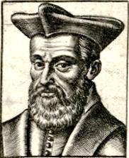 Adrianus Turnebus cover