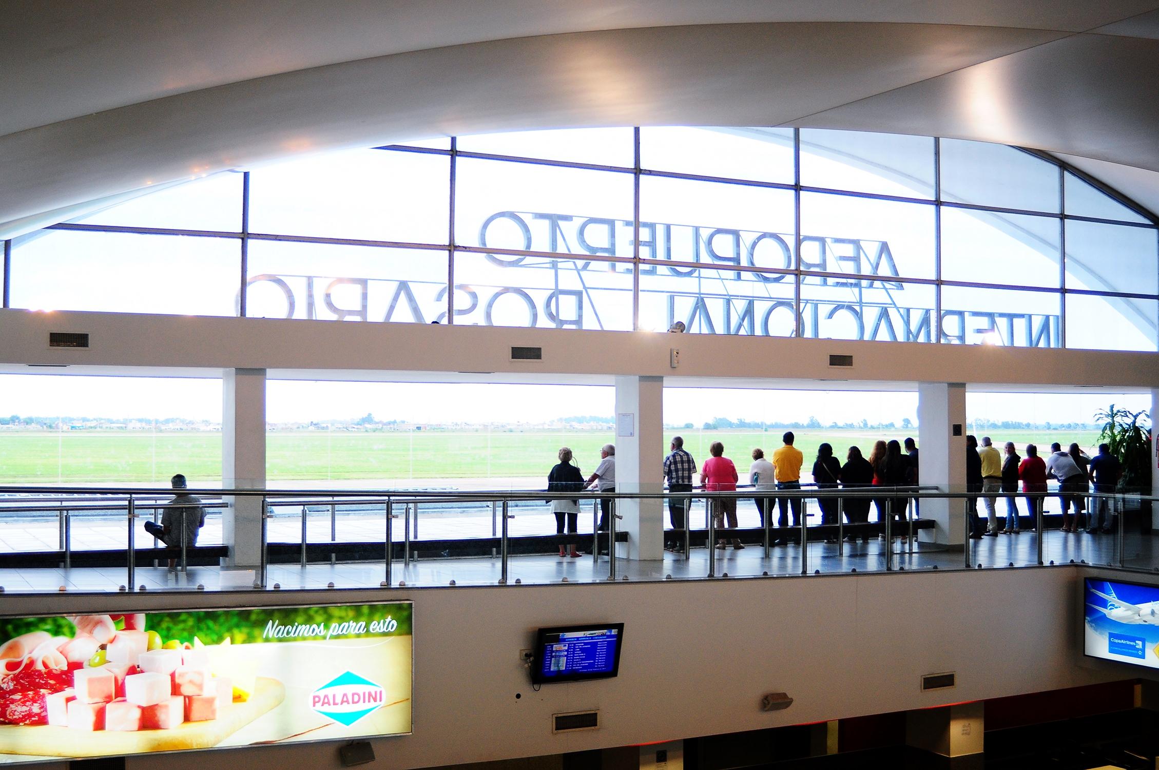 Resultado de imagen para Azul A320neo Rosario