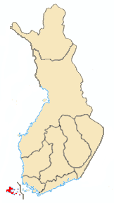Ahvenanmaa.PNG