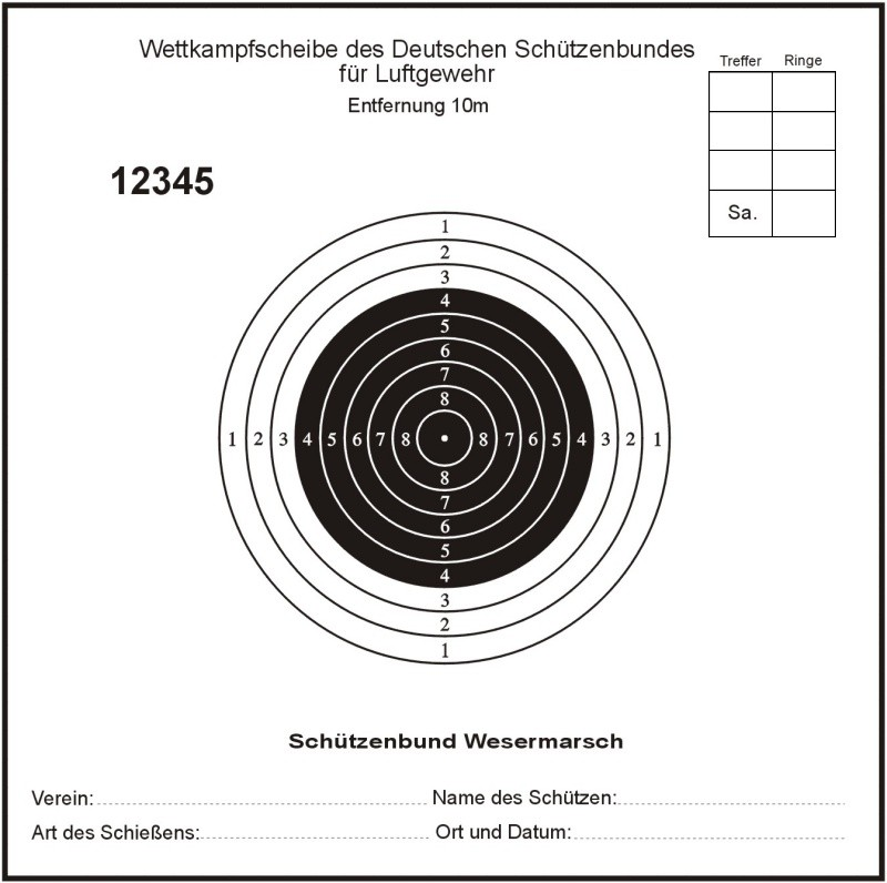 photo regarding Printable Air Rifle Targets referred to as Document:Air-rifle-focus.jpg - Wikimedia Commons