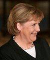 Angela Merkel 2007Jan04.jpg
