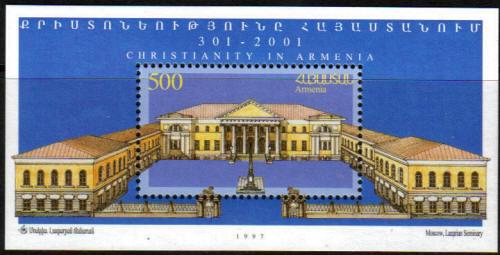 http://upload.wikimedia.org/wikipedia/commons/f/f1/ArmenianStamps-134.jpg