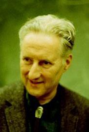 Arnold Ross American mathematician