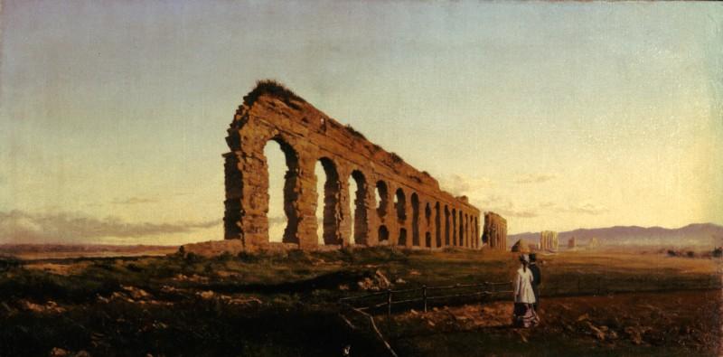 Matrimonio Campagna Romana : Adolfo tommasi wikipedia