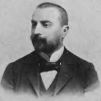 Artuš Scheiner Czech illustrator
