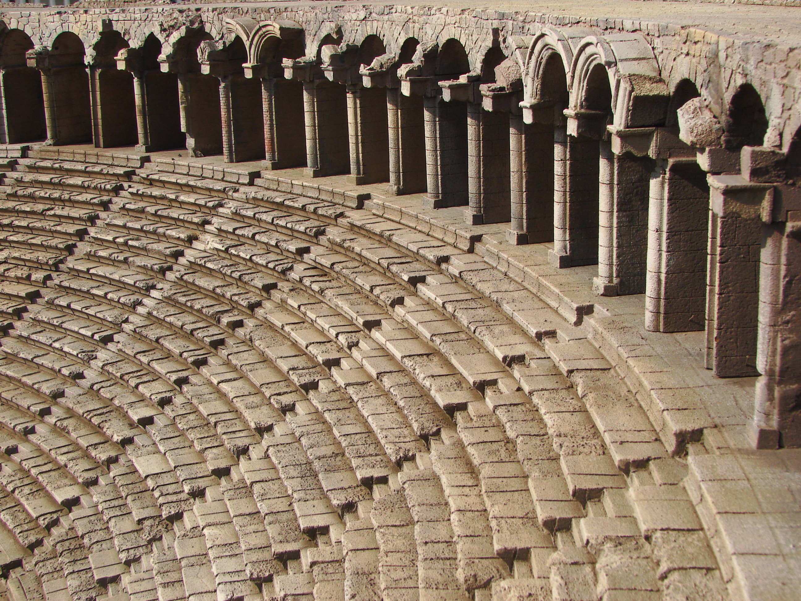 File:Aspendos-02619.jpg - Wikimedia Commons