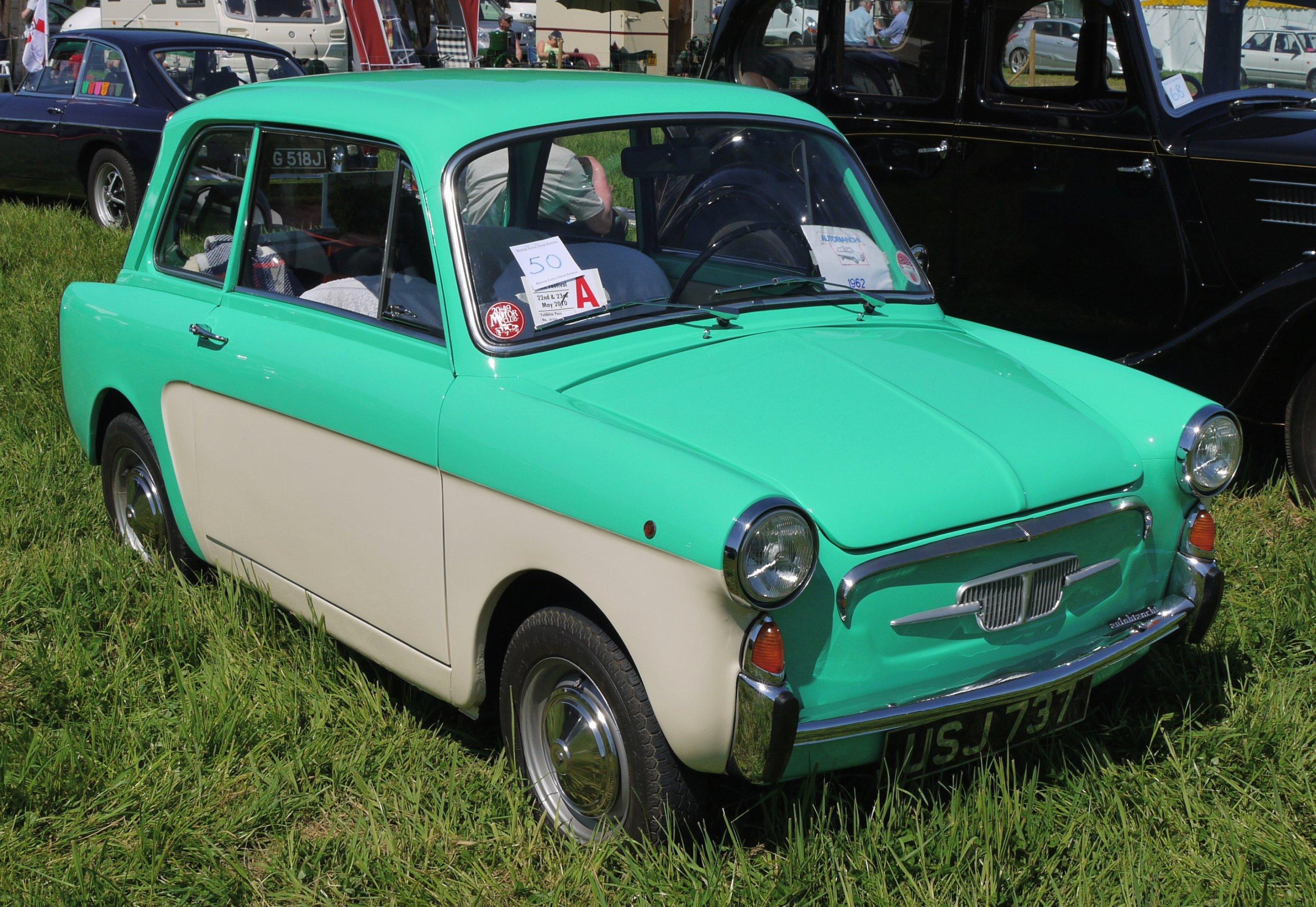 Autobianchi_Berlina_1962_(front)_-_Flickr_-_mick_-_Lumix.jpg