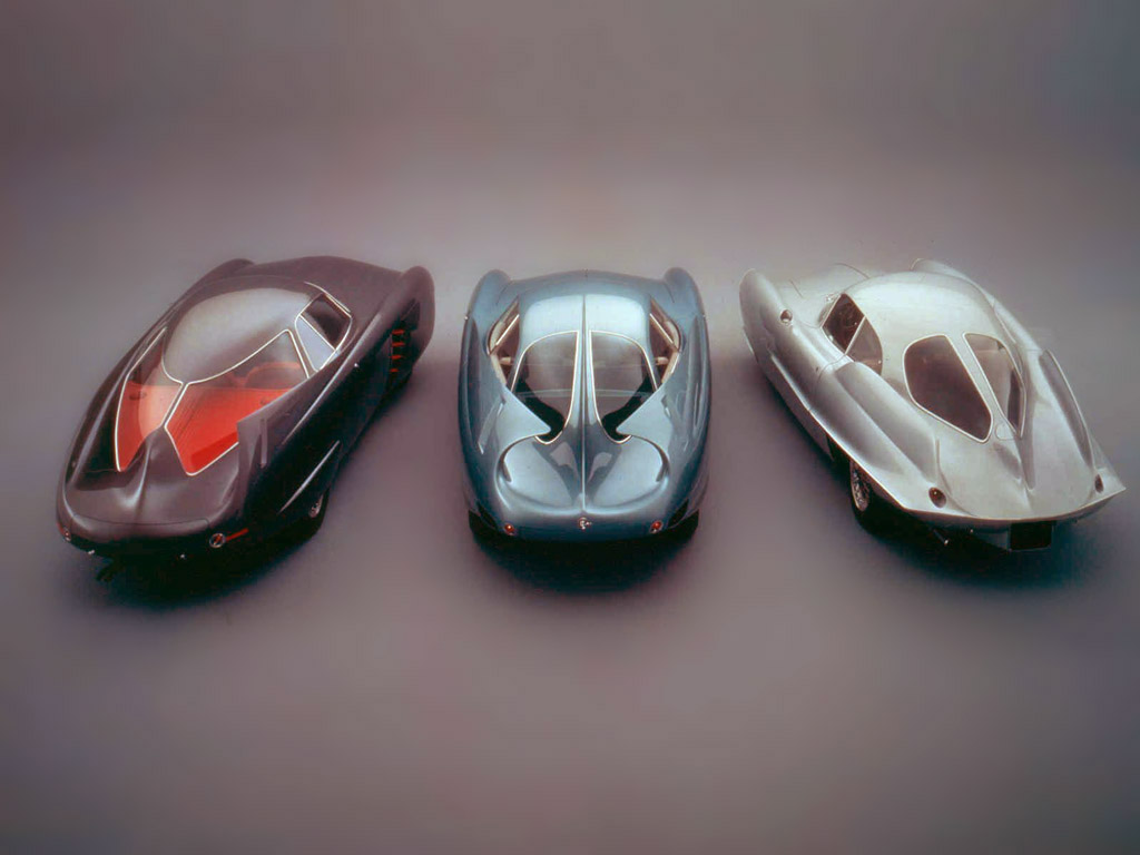 BATcars.jpg