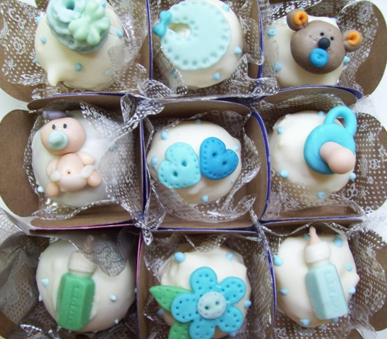 file baby shower comest vel chocolate wikimedia