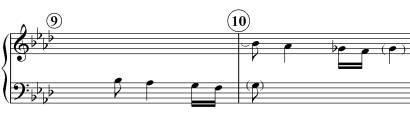 Файл:Bach-Invention-Image034.jpg