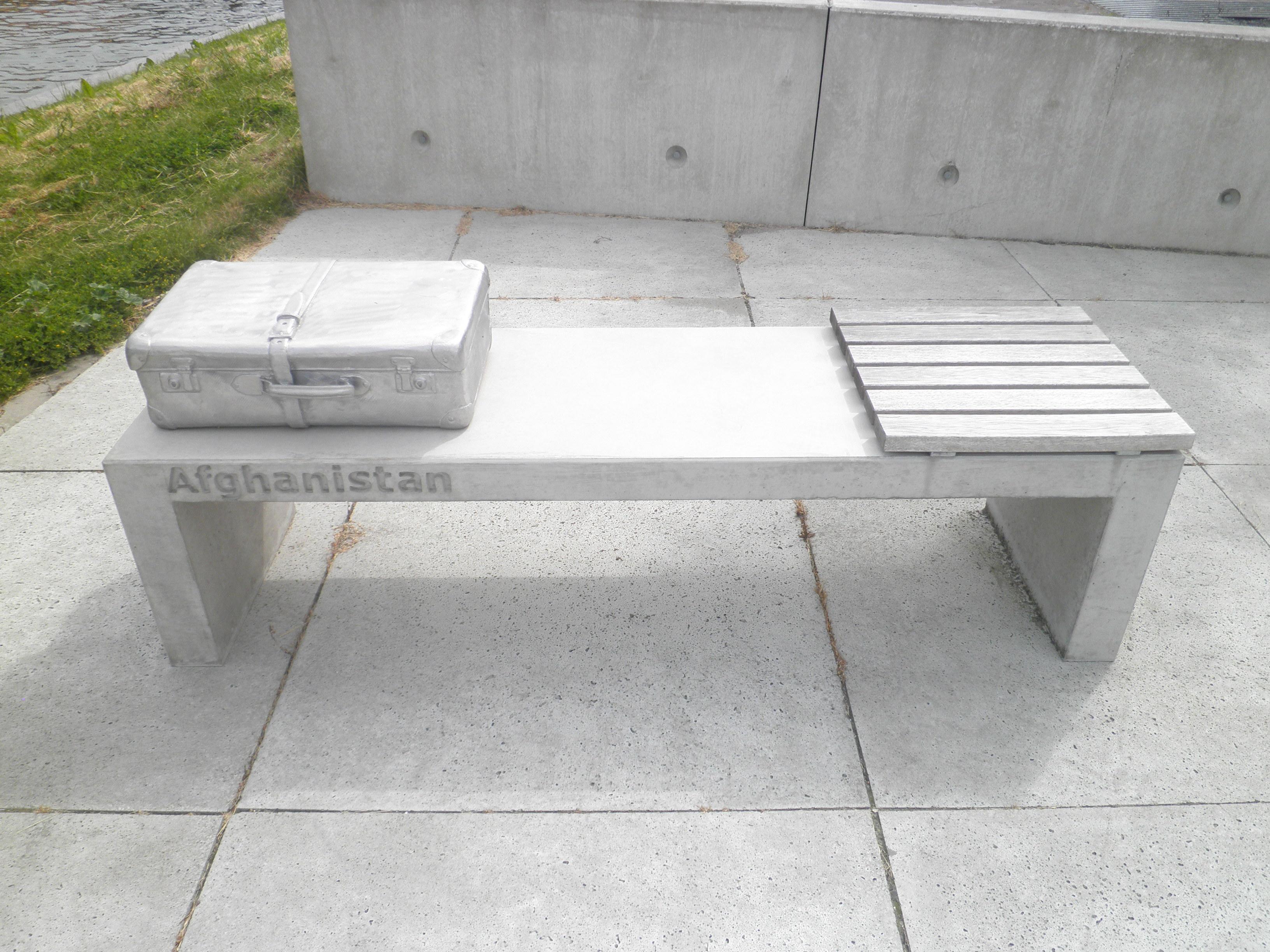 File bagage voor het leven afghanistan jpg wikimedia commons - Vloer voor het leven ...