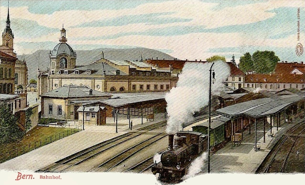 Datei:Bahnhof Bern 1900.jpg – Wikipedia