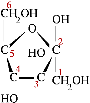 File:Beta-d-fructose.png - Wikimedia Commons