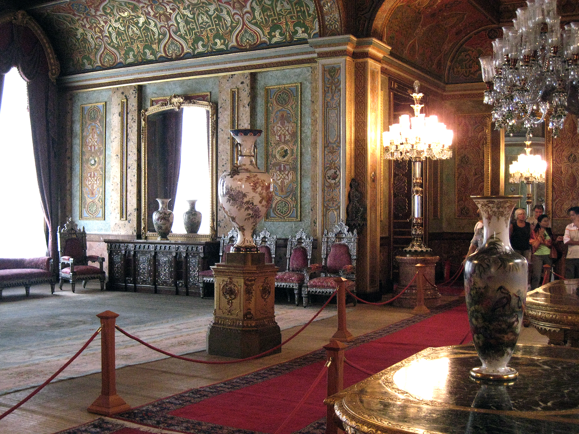 File:Beylerbeyi-palace-interior.jpg - Wikipedia, the free encyclopedia