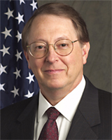 David Bibb