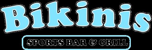 Bikinis sports bar and charlotte nc