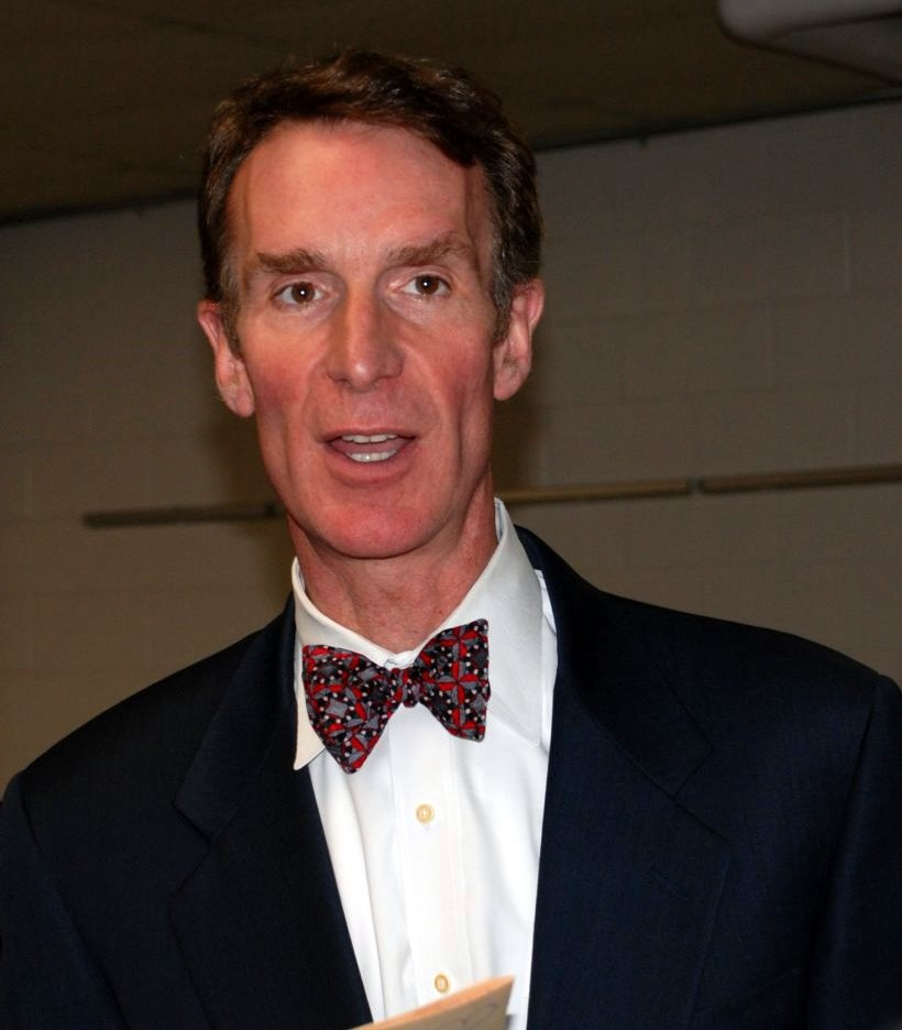 bill nye ken hambill nye the science guy, bill nye saves the world, bill nye debates ken ham, bill nye twitter, bill nye theme, bill nye young, bill nye videos, bill nye net worth, bill nye the science guy theme song, bill nye jenner, bill nye memes, bill nye ken ham, bill nye comedy, bill nye movie, bill nye show, bill nye daughter, bill nye the science guy remix, bill nye natal chart, bill nye quotes, bill nye credentials